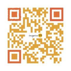 QR code generation, QR code, business marketing, digital marketing