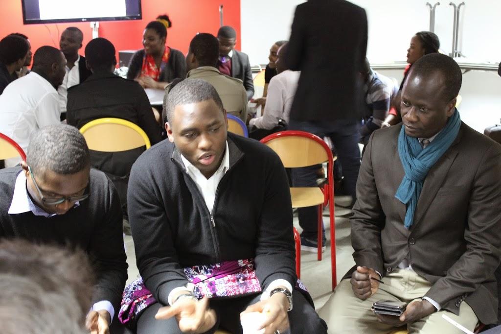 cons africains xxxebony.com