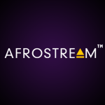 Afrostream