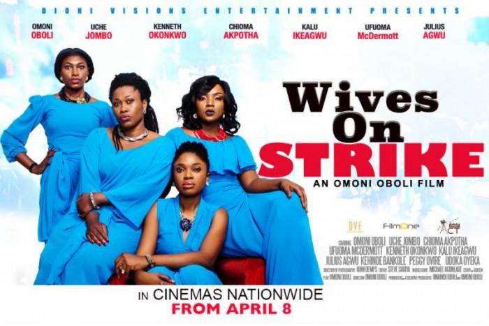 wives-on-strike