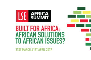 LSE AFRICA SUMMIT 2017 – BRINGING KEY AFRICAN ISSUES TO THE FORE
