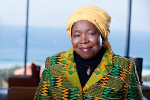 WOMEN IN LEADERSHIP: CAN THE AFRICAN WOMAN DEFY THE ODDS?