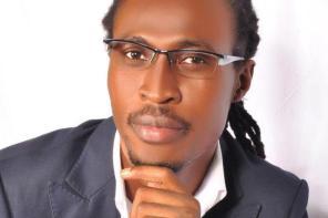 Job Sodjinou :   « En humanisant les prisons et en rééduquant les détenus, c'est le pays, les biens et l'économie qui sont protégés.»