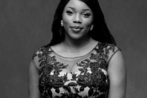 CHARLOTTE KALALA : « ZONGA MBOKA EST UNE FAÇON POUR NOUS DE DIRE À LA DIASPORA CONGOLAISE DE S'INVESTIR PLUS POUR L'ESSOR DE NOS PAYS »