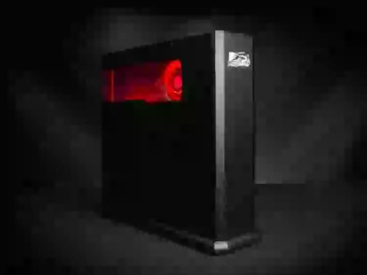 Radeon R9 Fury X2 from AMD Confirmed