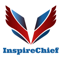 logo-inspirechief-red-blue-wings