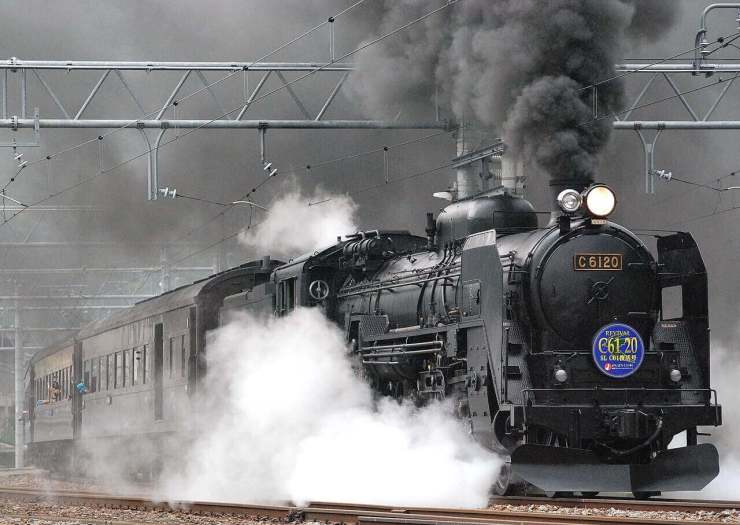 Inspirational-quotes-black-train-smoke