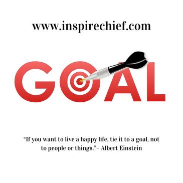 Inspriational-quotes-goals-einstein