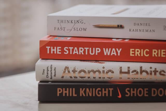 15-habits-make-you-wealthy-self-help-books