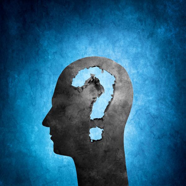 Image result for introspection