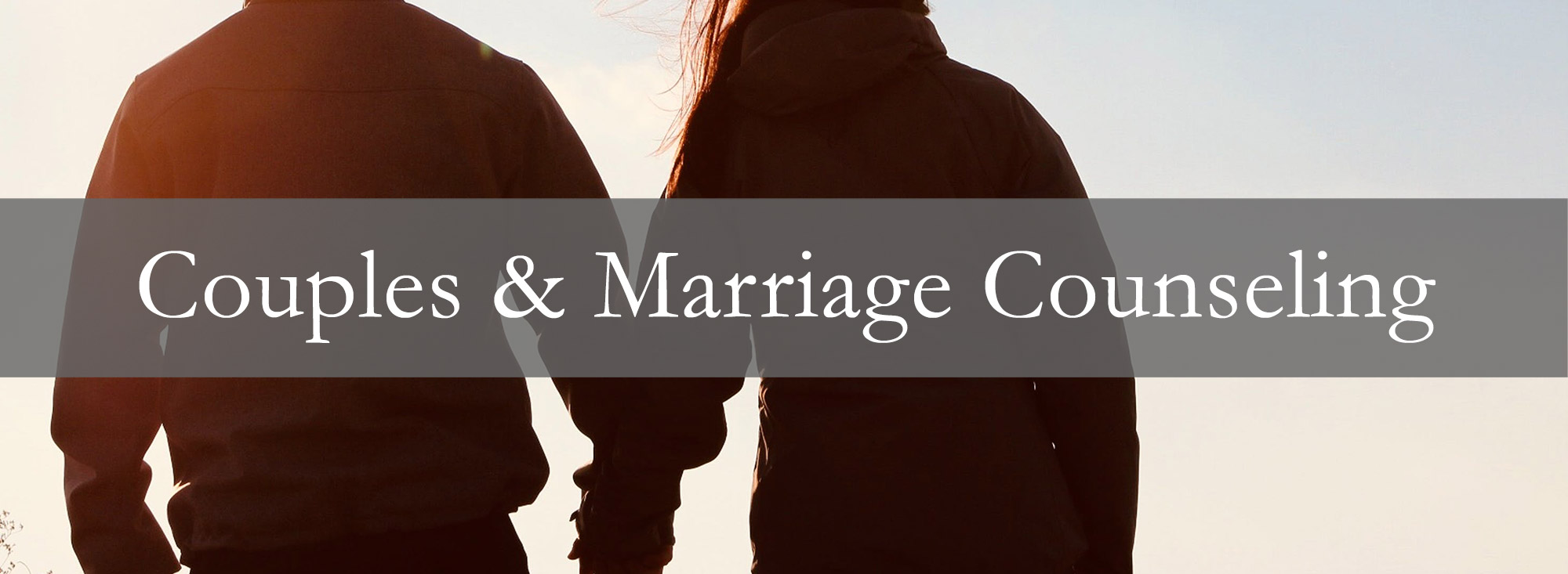 Couples and marriage counseling in Northbrook
