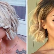 Cute Haircut Styles for Fine Hair
