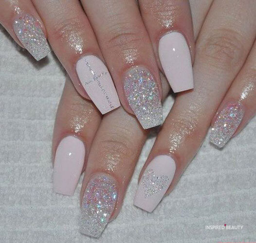 Nail trends for spring