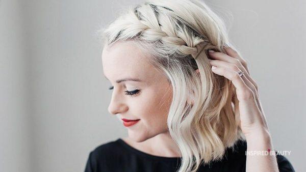 beautiful hairstyles tumblr