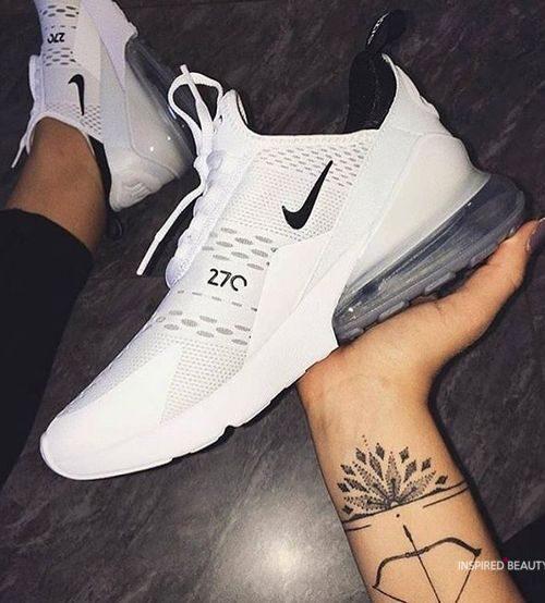Shoes-nike-cute-woman-shoes