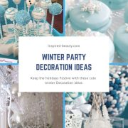 Winter-Party-Decoration-Ideas-inspired