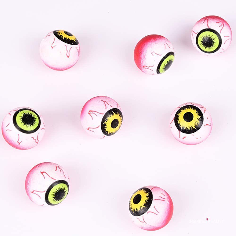 eye ball scary Halloween Decoration