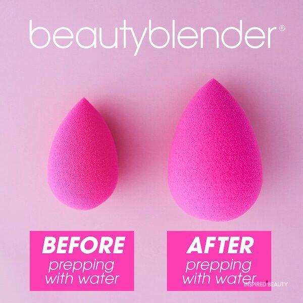 beautyblender the original Beauty Blender
