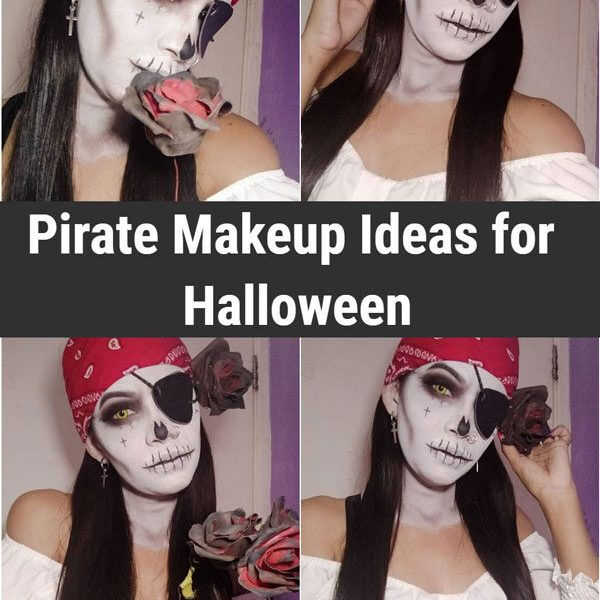 Pirate-Makeup-Ideas-for-Halloween-23