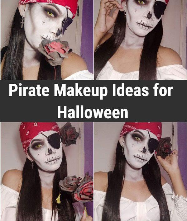 Pirate-Makeup-Ideas-for-Halloween-23