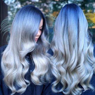 blue-Shadow-root-and-color-melt