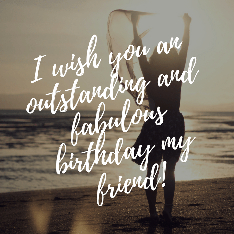 31 Birthday Funny Quotes: Inspirational Birthday Quotes