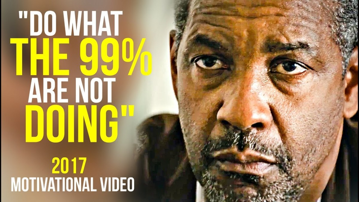 THE MINDSET OF HIGH ACHIEVERS - Best Motivational Video for Success in Life & Study