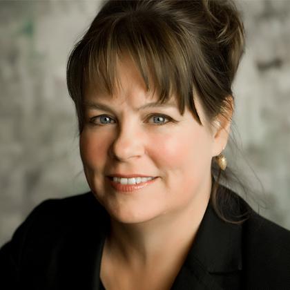 Elizabeth Blanchard Hills   Inspired Psychiatric Care