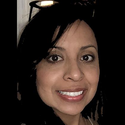 Glenda Hernandez   Inspired Psychiatric Care