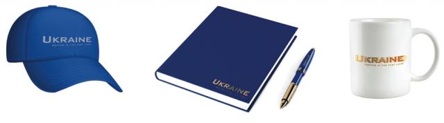 Бренд України