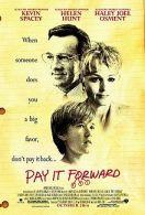 Заплати наперед / Pay It Forward (2000)