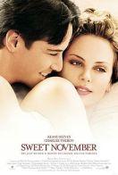 Солодкий листопад / Sweet November (2001)