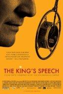 Промова короля / The King's Speech (2010)