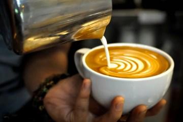 Ідеальна кава: поради для кавоманів