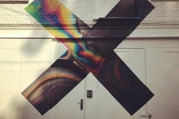 The xx Coexist