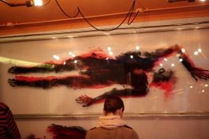 «Creative Space 12», Київ