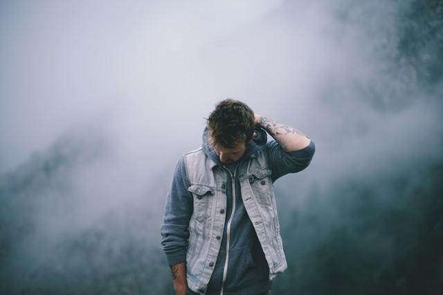 Jared_fog_950px_950