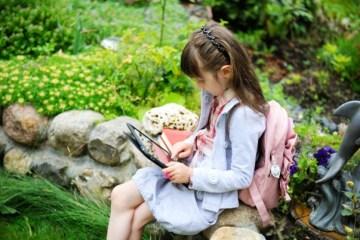 10 простих порад для тих, хто любить читати