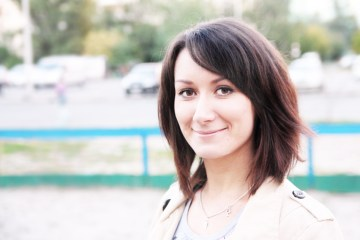 Тетяна Батрак, ScrapNews.net - про натхнення, книжки та рукоділля