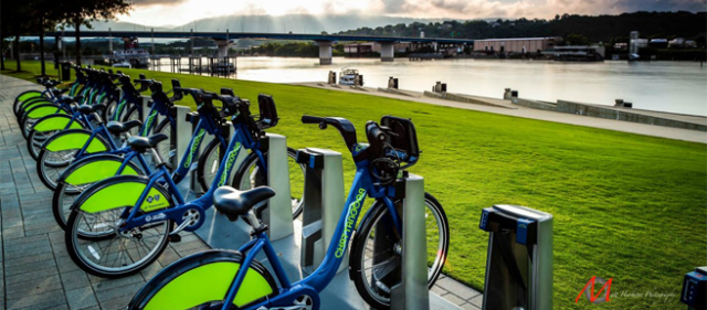 chattanooga-bicycle-bike-transit