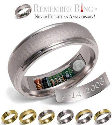 remember_ring_06