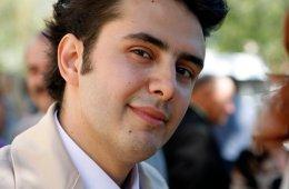 Денис Суділковський, дизайнер, менеджер проектів –про роль книжок у веб-дизайні