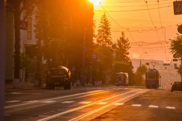 2014-05-09_Vinnitsa_03_Morning