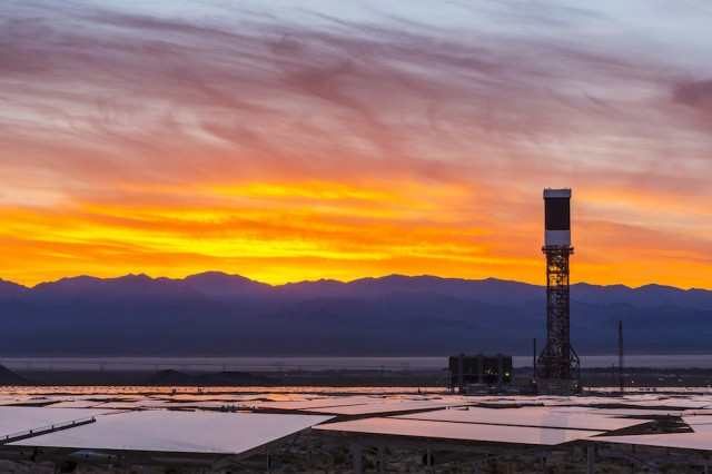 4714_ivanpah_mingasson_verge_super_wide