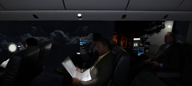 windowless-airplane-oled-touchscreen-walls-cpi-4