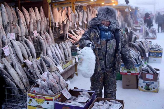 coldest-village-oymyakon-russia-amos-chaple-19