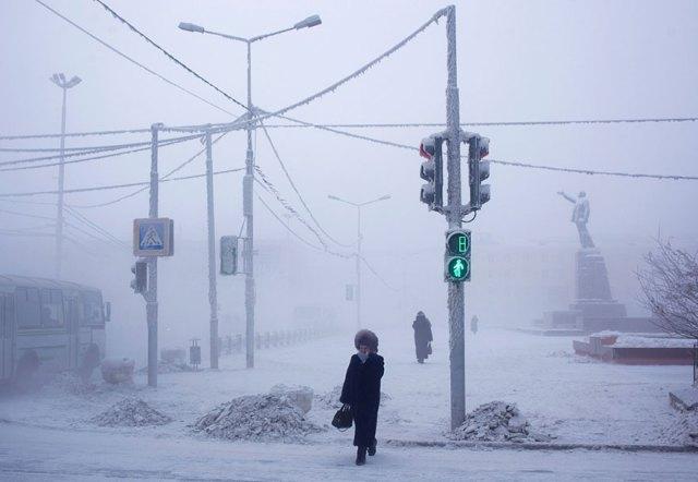 coldest-village-oymyakon-russia-amos-chaple-6