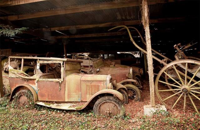 treasure-vintage-old-classic-cars-retromobile-france-roger-baillon-141