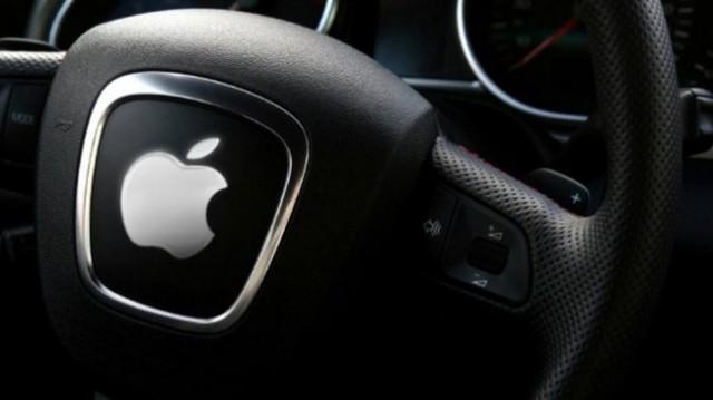AppleCar-uk-app-developers-650x365