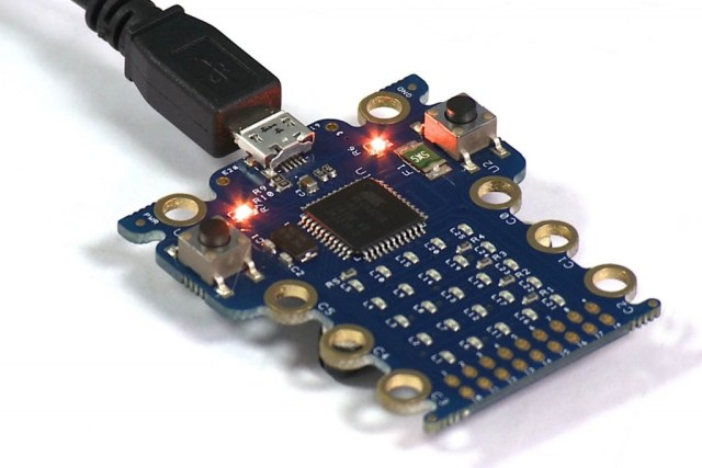 microbit-1024x683